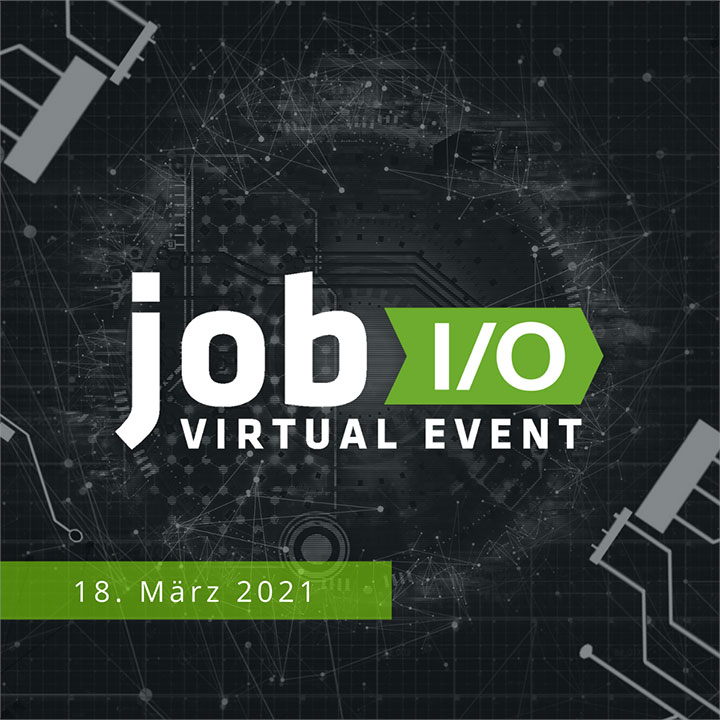 18.03.2021 - get-in-IT - job I/O